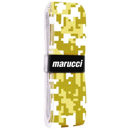 Marucci 1.0mm Advanced Polymer Baseball/Softball Bat Grip