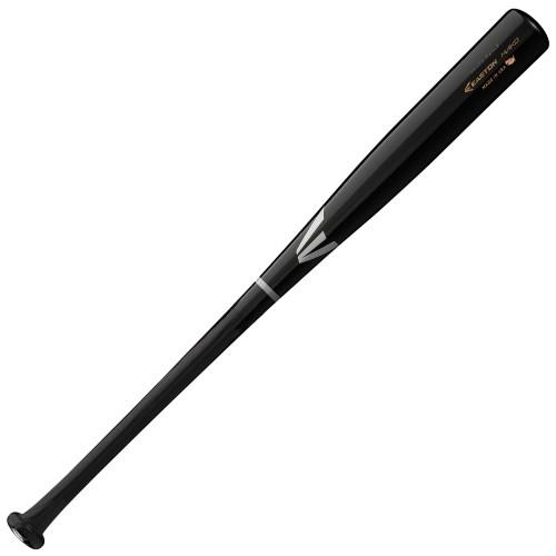 Easton Maple Youth Baseball Bat