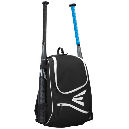Easton E50BP Baseball/Softball Youth T-Ball Backpack Bag