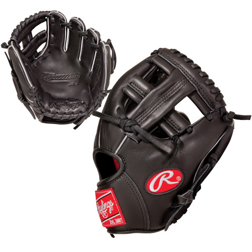 Rawlings Gamer Series 9.5 Inch G95XT Baseball Fielder's Training Glove
