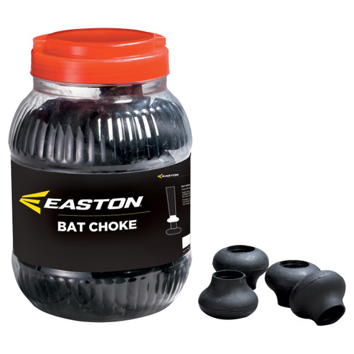 Easton Baseball/Softball Bat Choke
