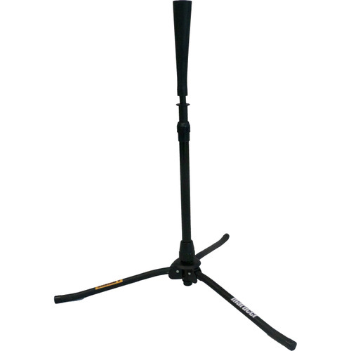 Marucci M350 Tripod Baseball/Softball Batting Tee