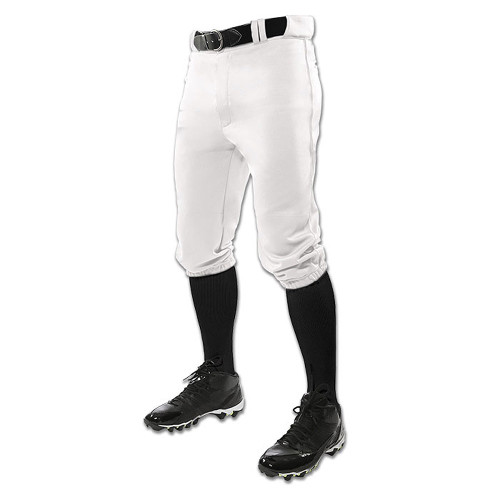 Champro Triple Crown Youth Baseball Knicker