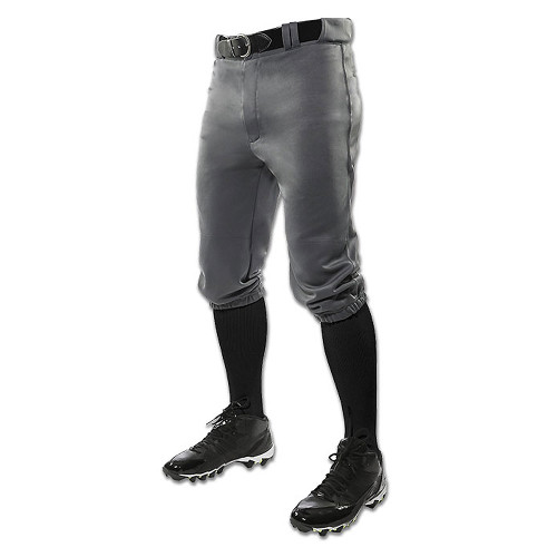 Champro Triple Crown Men's Baseball Knicker