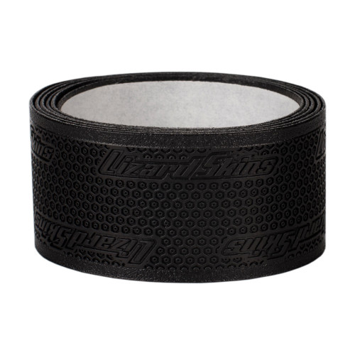 Lizard Skins 0.5 mm DSP Dura Soft Polymer Hockey Stick Grip Tape