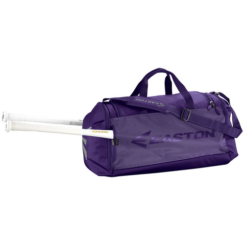 Easton E310D Baseball/Softball Player's Duffle Bag