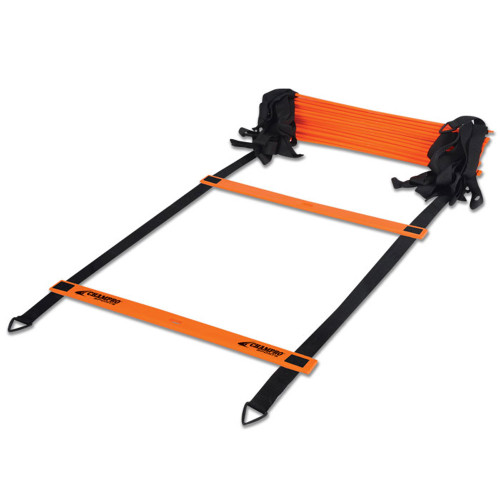 Champro Agility Training Ladder with Carry Bag