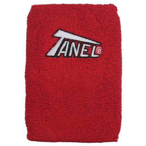 Tanel 360 Baseball/Softball Wristbands