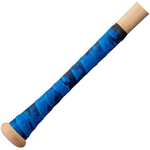 Easton Hyperskin Basecamo 1.2mm Baseball/Softball Bat Grip