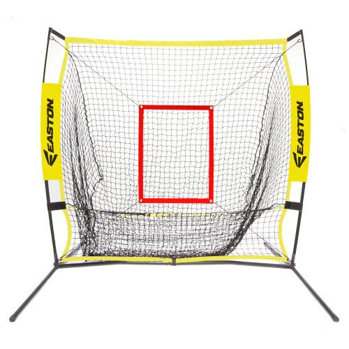 Easton 5-Foot XLP Baseball/Softball Pop-Up Multi-Net