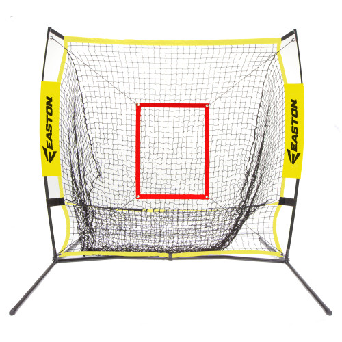 Easton 5-Foot XLP Baseball/Softball Pop-Up Multi-Net