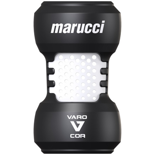 Marucci Varo Cor 20 Ounce Baseball/Softball Bat Weight