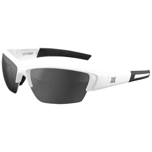 Marucci MV108 Performance Baseball/Softball Sunglasses