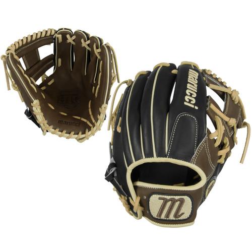 Marucci Honor The Game 11.25 Inch MFGHG1125I-KR Baseball Glove