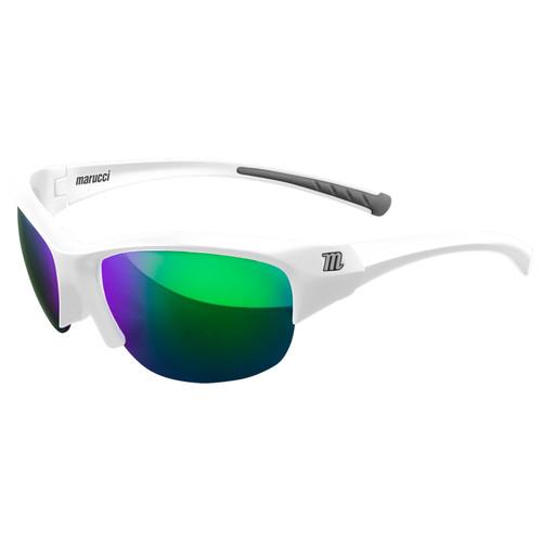 Marucci Volo Performance Baseball/Softball Sunglasses