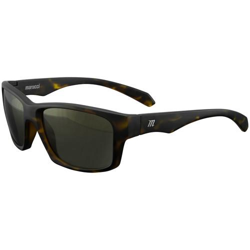 Marucci Omero Lifestyle Baseball/Softball Sunglasses