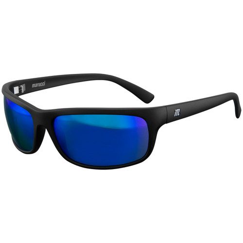 Marucci Gancio Lifestyle Baseball/Softball Sunglasses
