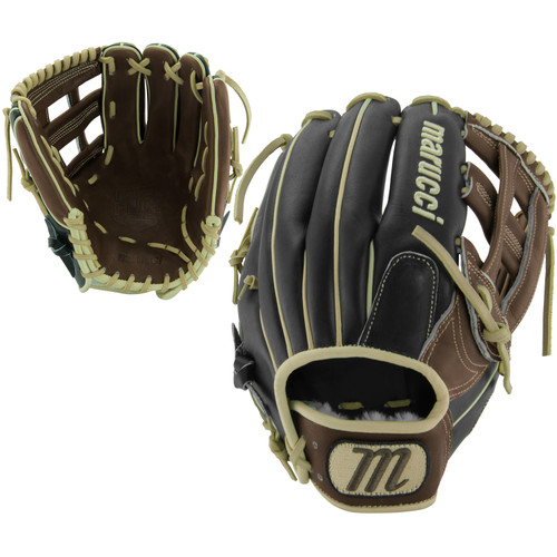 Marucci Honor The Game 11.75 Inch MFGHG1175H-KR Baseball Glove