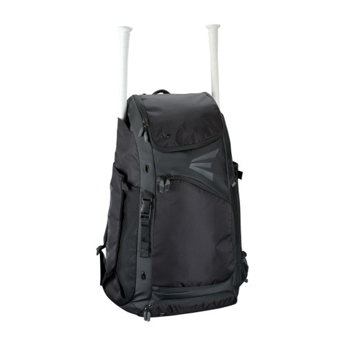 Easton E610CBP Baseball/Softball Catcher's Backpack Bag