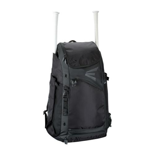Easton E610CBP Baseball/Softball Catcher's Backpack Bag