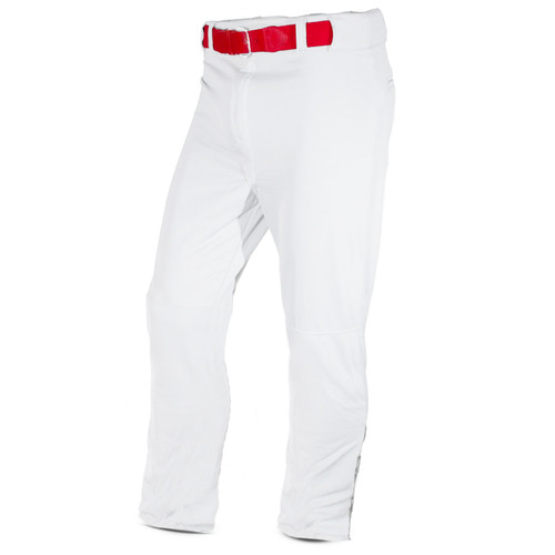 All-Star Relaxed Fit Men's Baseball/Softball Pant