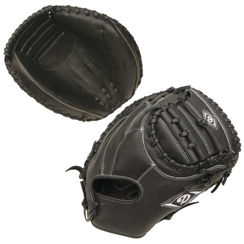 Diamond C330 33 Inch DCM-C330 Baseball Catcher's Mitt