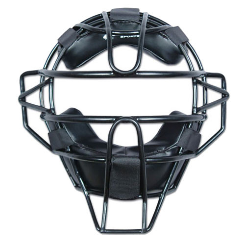 Champro Adult Baseball/Softball Umpire Mask