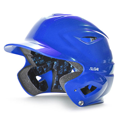 All-Star System 7 UltraCool OSFA Baseball Batting Helmet