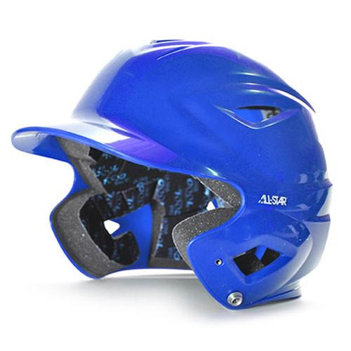 All-Star System 7 UltraCool OSFA Adult Baseball Batting Helmet