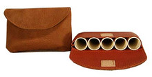 #653 5 choke tube case