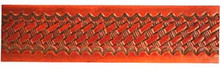 "#815 Leather belt 1&3/4"" wide"