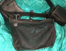 #758  3 bag set