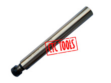 ER11 COLLET CHUCK 20MM LONGNOSE EXTENSION SHANK MILLING MILL WORK TOOL HOLDER