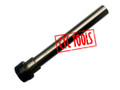 ER20 COLLET CHUCK 20MM LONGNOSE EXTENSION SHANK MILLING MILL WORK TOOL HOLDER