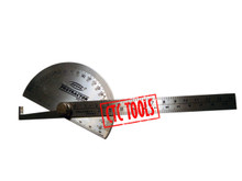 INSPECTION MEASURING PROTRACTOR