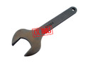 ER20 SAFETY WRENCH SPANNER COLLET CHUCK MILLING LATHE