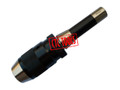 13MM KEYLESS DRILL CHUCK B16 R8 M12 ARBOR SHANK DRAWBAR DRILLING CNC