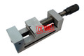 "2"" 50MM TOOLMAKERS PRECISION VISE VICE MILLING DRILLING GRINDING"