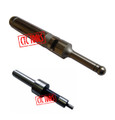ELECTRONIC & MECHANICAL EDGE FINDERS (2PCS) #P60