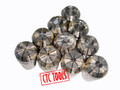 FULL ER16 COLLET SET 10 PCS CNC MILLING LATHE DIN6499 ISO15488 MILL WORK TOOL HOLDER