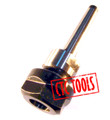 ER20 MT1 MK1 COLLET CHUCK CNC MILLING LATHE DIN6499 ISO15488 MILL WORK TOOL HOLDER