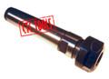 ER20 MT3 MK3 COLLET CHUCK CNC MILLING LATHE DIN6499 ISO15488 MILL WORK TOOL HOLDER