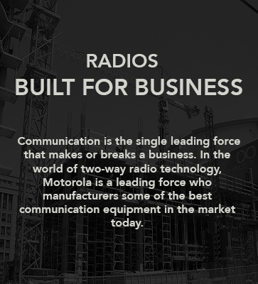 business-page-text-image.jpg