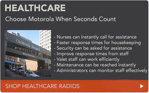 healthcare-industry-tab-rounded.jpg