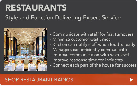 restaurant-industry-tab-rounded.jpg
