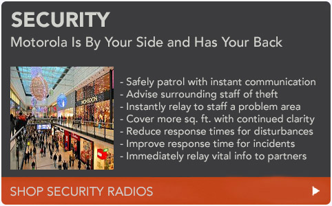 security-industry-tab-rounded.jpg