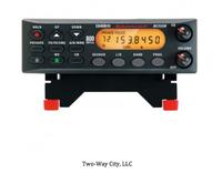 Uniden BC355N Mobile/Base Scanner
