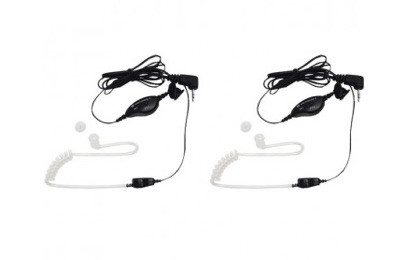 Vhf Receiver Using Mc3363 also Motorola Cb Radio further GM300 moreover Kenwood Car Stereo Wiring Adapter moreover Wiring Bathroom Fan Light  bo Diagram. on motorola radio wiring diagram