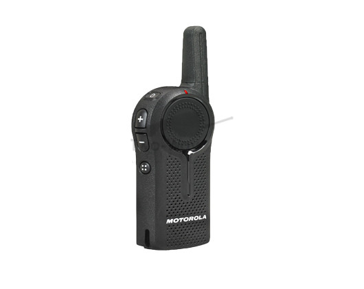 Motorola DLR1020 Digital Two Way Radio