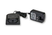 Motorola HKPN4008A CLP Single Unit Charger